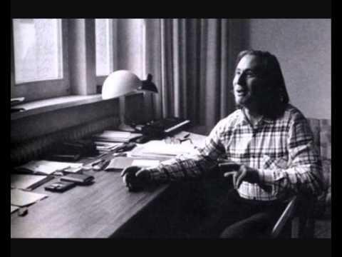Alfred Schnittke: Der Walzer (1969)