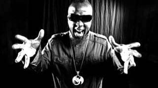 Tech N9ne-Shroud feat. Krizz Kaliko-OFFICIAL AUDIO