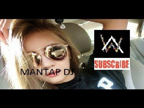 DJ BUDAK WETAN - NYESEL DENGAR NYA || MANTAP DJ