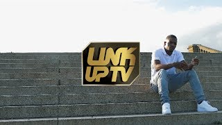 Wholagun - Stay Woke Freestyle (Meek Mill Cover) [Music Video] | Link Up TV