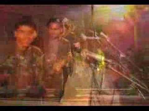 Danny Delgado - No puedo vivir sin ti