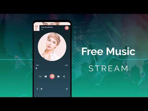 Download Free Music Player - Music Box