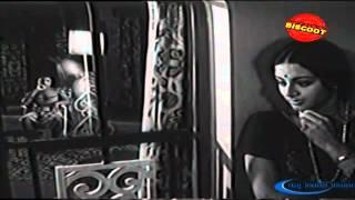 Sollathan Ninaikiren Tamil Full Movie | Classic Romance | Sivakumar, Kamal Haasan | Upload 2016