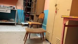 JAROMIN - DPS : Bidula - modlę się i czekam na CUD - nie było cudu  : 8.11.2018/18:31.