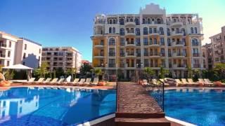 Harmony Suites 4 5 6 Monte Carlo   Недвижимость в Болгарии от застройщика(Представляем вашему вниманию наш самый новый проект Harmony Suites 8,который расположен в непосредственной близо..., 2016-01-11T00:25:23.000Z)
