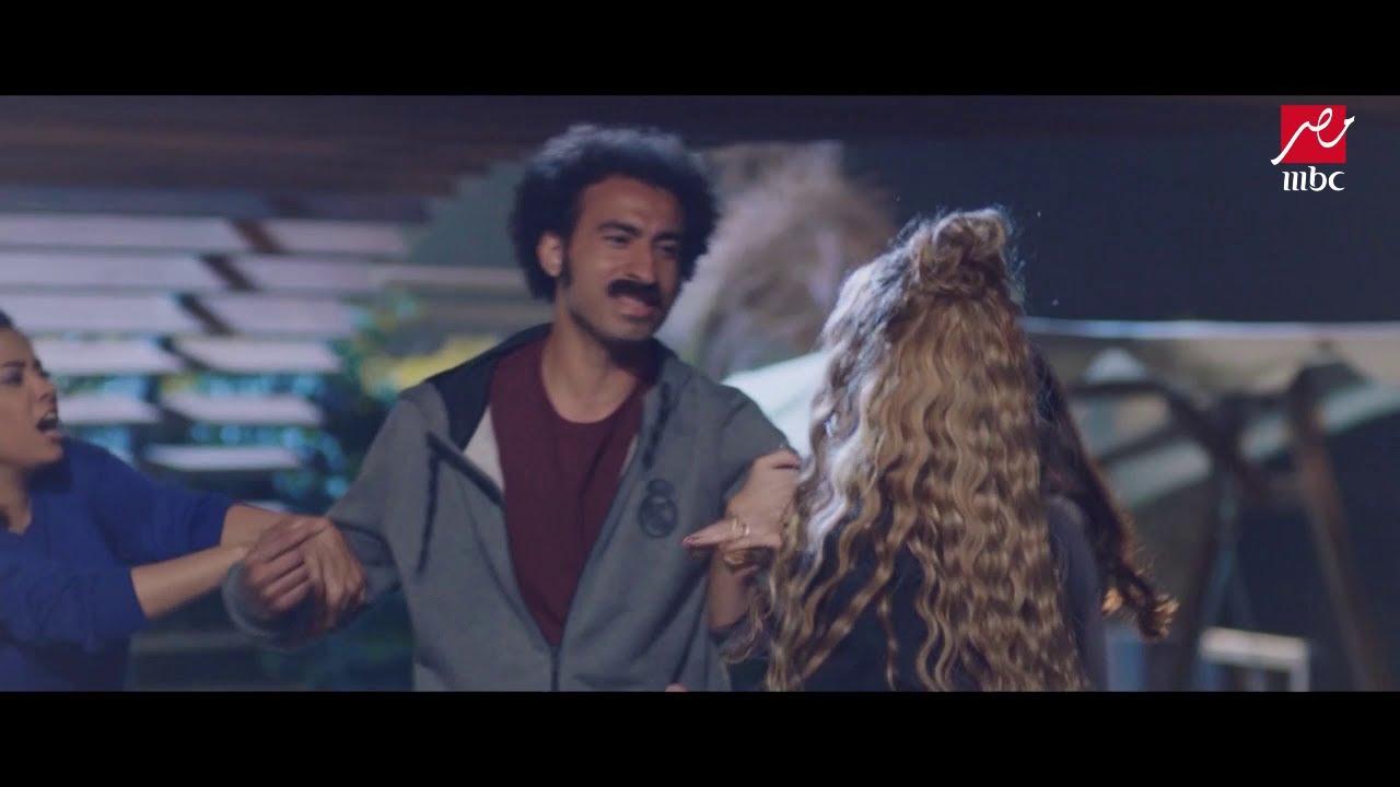 41752fb51 سك على اخواتك - لما يبقى عندك اخ حمش! - YouTube