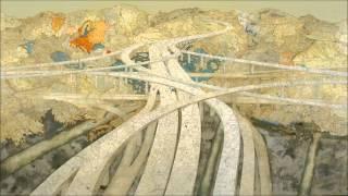 Ken Benshoof - Traveling Music No. 4 (Kronos Quartet)