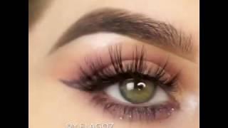 Уроки макияжа для начинающих в домашних