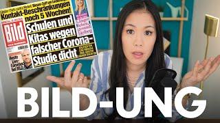 Mai Thi Nguyen-Kim – Was ist jetzt mit den Schulen und Kitas?