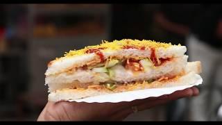 Jaipur Street Food Scene | Best Street Foods in India