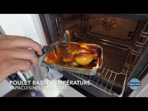3-poulet-basse-température