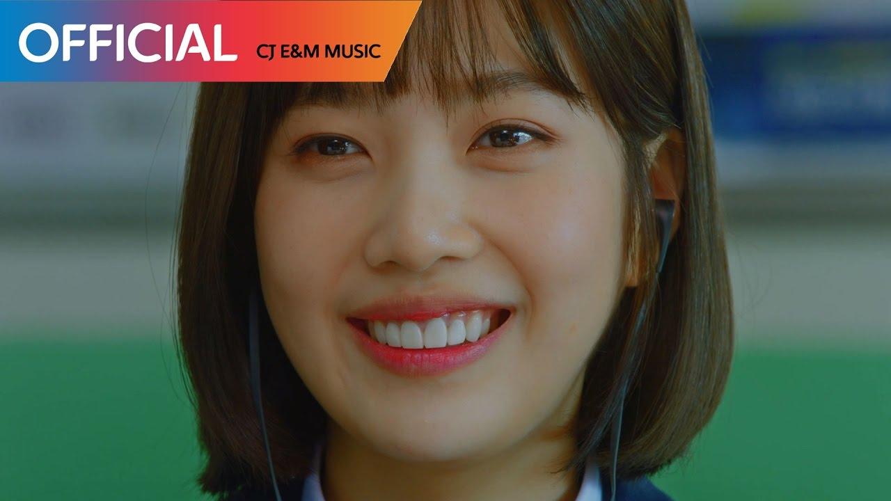 [그녀는 거짓말을 너무 사랑해 OST Part 1] 조이 (JOY) - 여우야 (Yeowooya) MV #1