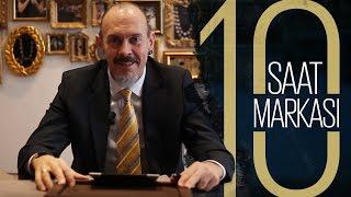 Dünyanın En İyi 10 Saat Markası   Mr. Sagel ⌚