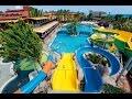 Турция, Сиде - Alba Resort Hotel 5* (Чолаклы)