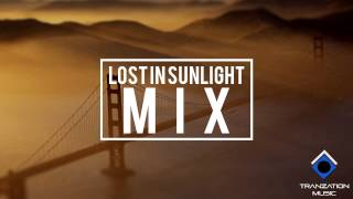 'Lost In Sunlight' Mix - Best in Trance Compilation - December 2013(, 2013-12-08T00:59:28.000Z)