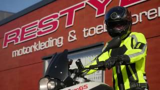 Restyle | Goedkoopste motorkleding groothandel van NL.
