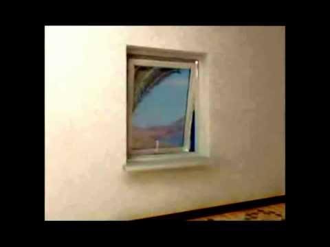Ventanas de pvc aislantes doble vidrio en m xico tipo for Ventanas de aluminio doble vidrio argentina