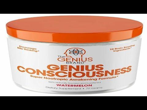 genius-consciousness---super-nootropic-brain-booster-supplement---enhance-focus-boost-concentratio31