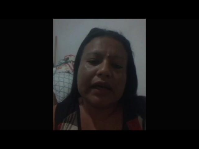 Testimonios  de Clientes de Madam Cristal