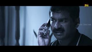 Tamil cinemas ||Tamil Super Hit Tamil Movies || Tamil Online Tamil Movies|