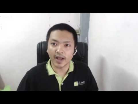 สดจาก SET Q3/59 - EP1 :: LHBANK KBANK TISCO TNH TAPAC KSL