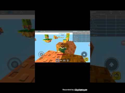 Roblox Gameplay On Kindle Fire Youtube