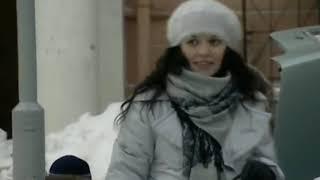 Смотреть клип Инна Вальтер - Одиночка