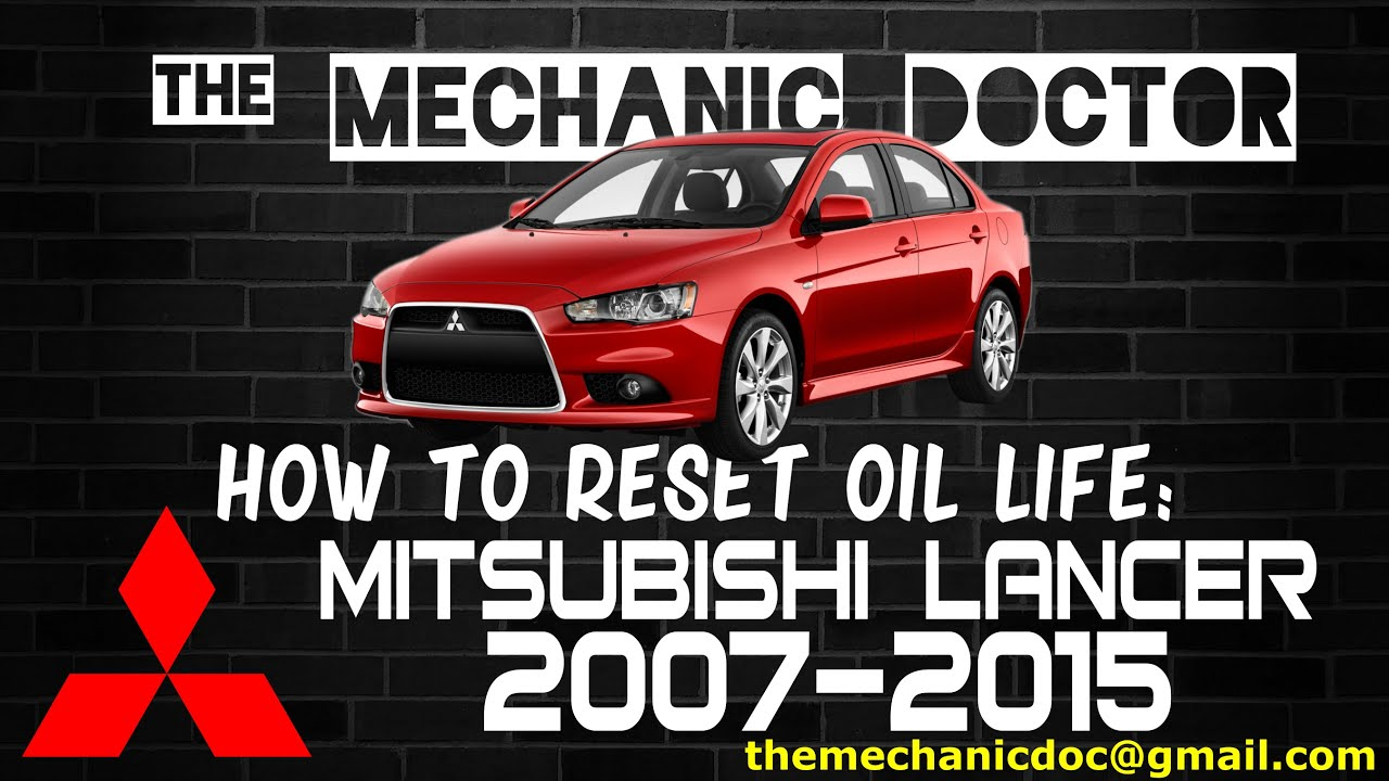Image Result For  Mitsubishi Lancer De