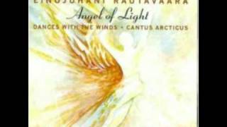 "Einojuhani Rautavaara - Symphony No 7 ""Angel Of Light"", IV Pesante Cantabile"