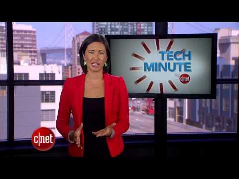 CNET News - The Best Cocktail Apps, Shaken Or Stirred