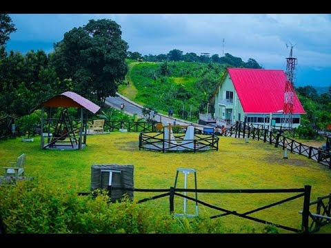 Sajek Valley tour | Konglak Para | Hill queen of Rangamati | jnu | Marketing 7th batch