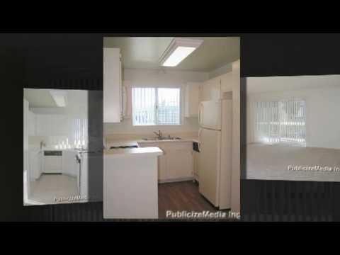San Bernardino Apartments, Kendall Park Apartments For Rent; San Bernardino  CA 92401, Rental Apts