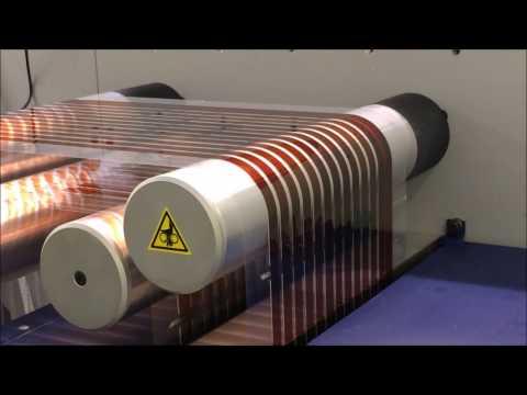 Electrical Engineering: Organic Thin Film Transistor Based Peptide Sensor