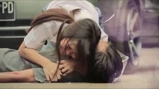 Lagu Paling Sedih Buat ''Ayah Tercinta''  Yang Mampu Membuat Air Mata Menetes
