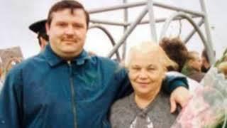 В Твери умерла мама Михаила Круга