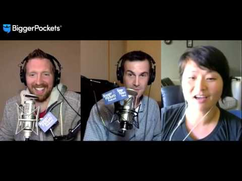 From 0 to 51 Units Despite Living in a Crazy Expensive Location with Nazz Wang | BP Podcast 148