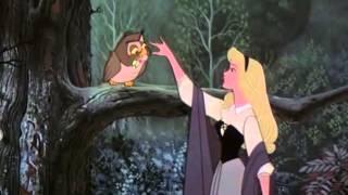 La Belle au Bois Dormant ~ Je voudrais
