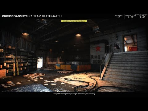 Call of Duty®: Black Ops Cold War_20210414132015 |