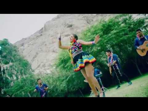 MISTERIOS DE OCOBAMBA: CHAYRAQMI / full carnavales / TARPUY PRODUCCIONES from YouTube · Duration:  5 minutes 20 seconds