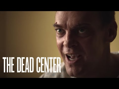 The Dead Center Clip - Everyone Is Going To Die  HD