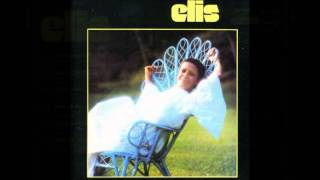 Elis Regina - Elis [1972] | CD Completo (Full Album)