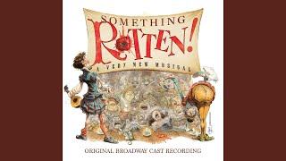 Something Rotten! / Make An Omelette