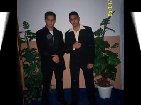 Varga2007