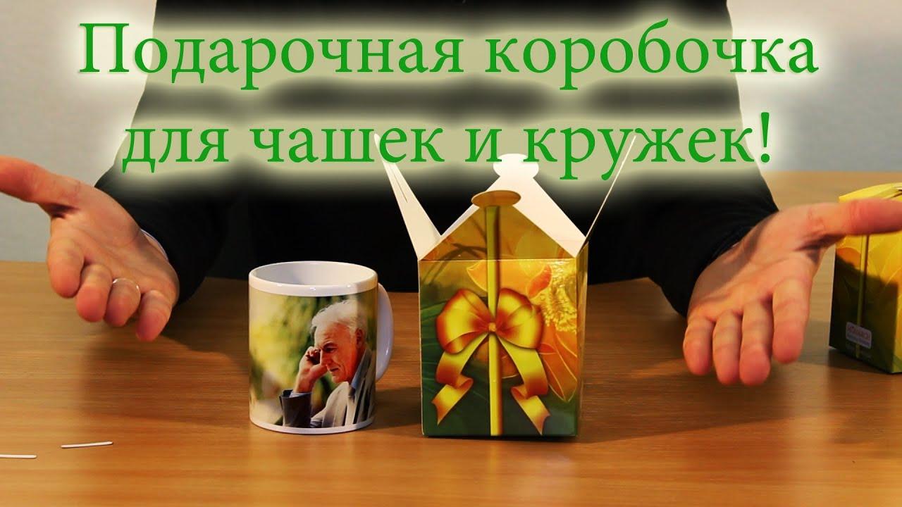 Макароны с фаршем - Все рецепты России