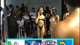 garota vero acca p4 1994