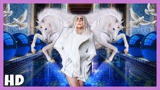 Lady Gaga - Venus | (ALTERNATIVE VERSION)
