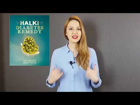 how-to-cure-diabetes-permanently!halki-diabetes-remedy{user-review}