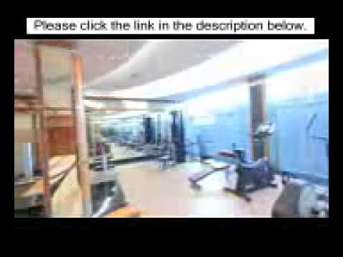 whoops…-park-towers,-difc;-dubai---office-for-sale