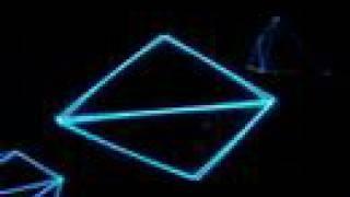 Vectrex demo - Performance VX (2003)