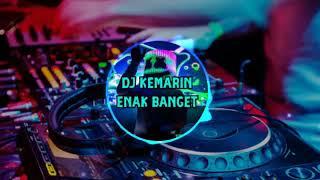 Download Lagu DJ KEMARIN SEVENTEEN VS 80 JUTA mp3